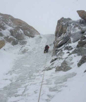 chere couloir may 13