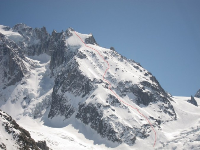 noire-north-face-700x525