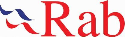 10527941-rab-logo