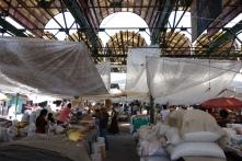 Osh Market