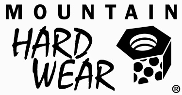 mountain-hardwear-logo_new-100913