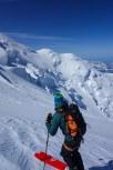 Mont Blanc NF